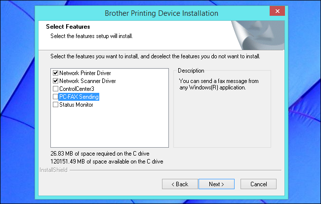 choose-what-to-install-in-a-driver-installer