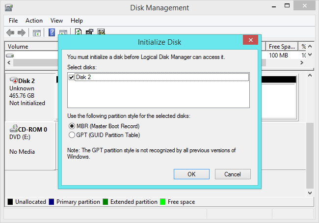 create-mbr-or-gpt-partition-table