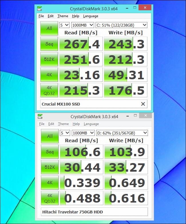 crystaldiskmark-ssd-vs-hdd-performance-benchmark