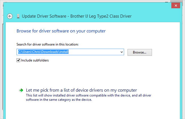 device-manager-update-driver-wizard