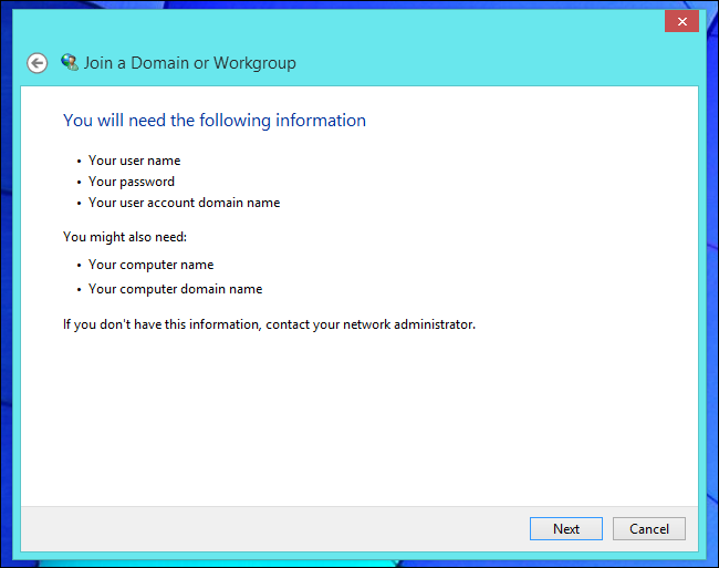 domain-joining-on-windows-8.1-professional