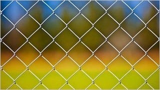 fences-wallpaper-collection-series-two-01
