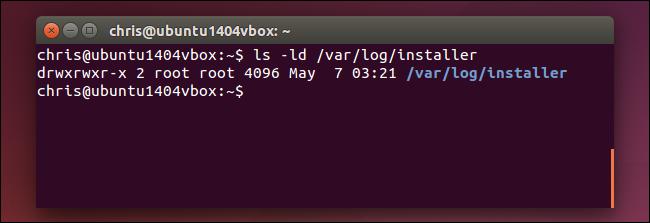 find-ubuntu-installation-date