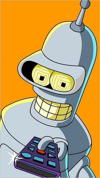 futurama-wallpaper-collection-for-iphone-series-one-03
