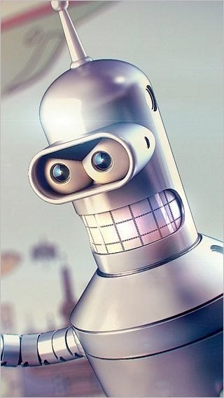 futurama-wallpaper-collection-for-iphone-series-one-04