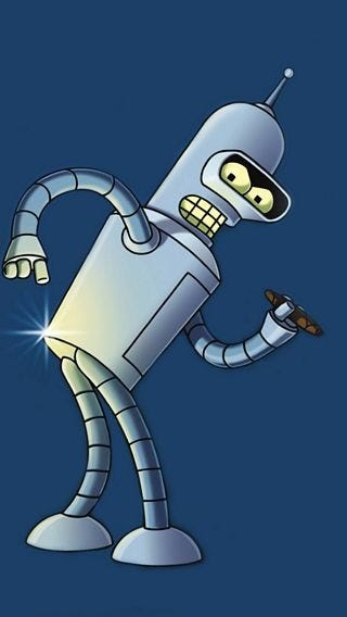 futurama-wallpaper-collection-for-iphone-series-one-05
