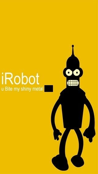 futurama-wallpaper-collection-for-iphone-series-one-07