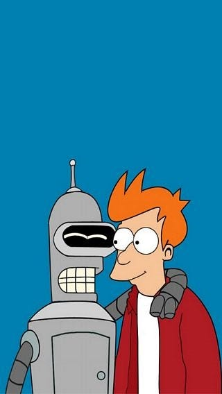 futurama-wallpaper-collection-for-iphone-series-one-11