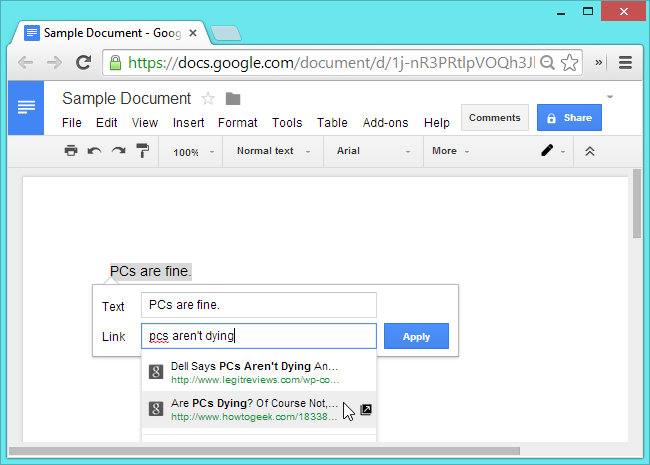 google-docs-search-for-and-insert-a-link