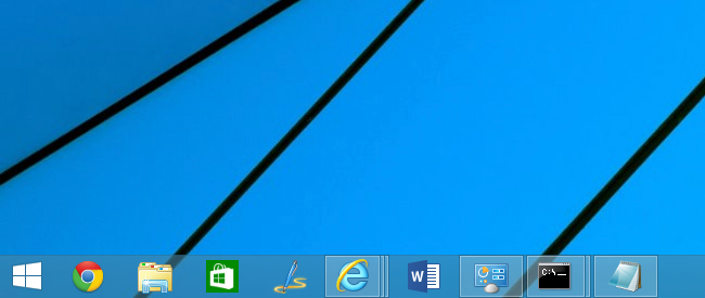 How to Restart Windows and 10 Using Just the Keyboard