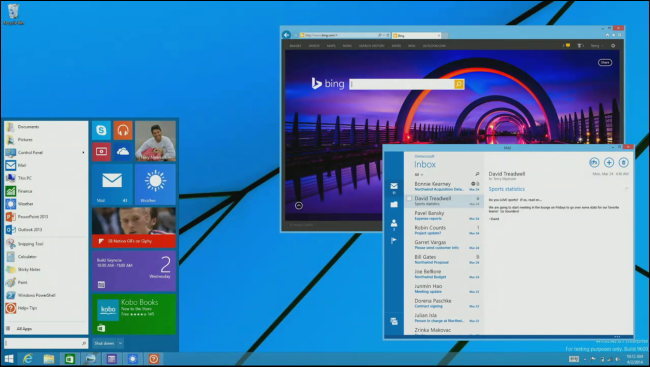 microsoft-build-conference-windows-8.1-start-menu[4]