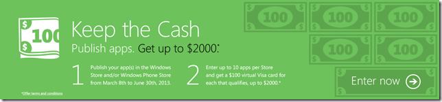 microsoft-keep-the-cash-promotion