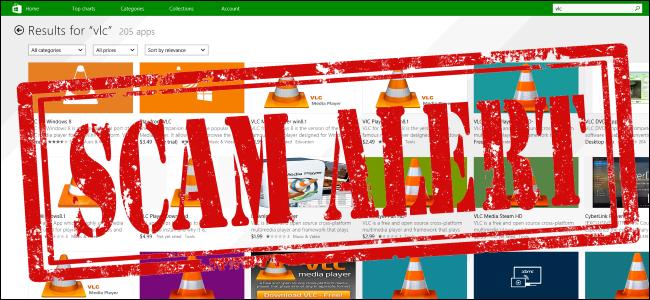 microsoft-windows-8.1-store-scams