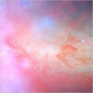 nebula-wallpaper-collection-for-ipad-series-one-01