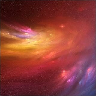 nebula-wallpaper-collection-for-ipad-series-one-02