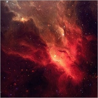 nebula-wallpaper-collection-for-ipad-series-one-03