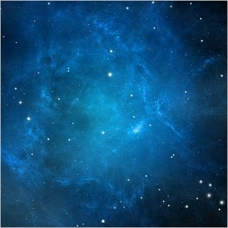 nebula-wallpaper-collection-for-ipad-series-one-07