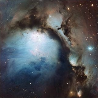 nebula-wallpaper-collection-for-ipad-series-one-11