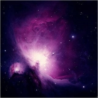 nebula-wallpaper-collection-for-ipad-series-one-13
