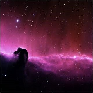 nebula-wallpaper-collection-for-ipad-series-one-14
