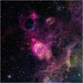 nebula-wallpaper-collection-for-ipad-series-one-16
