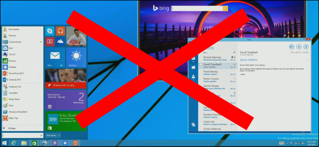 no-start-menu-in-windows-8.1-update-2