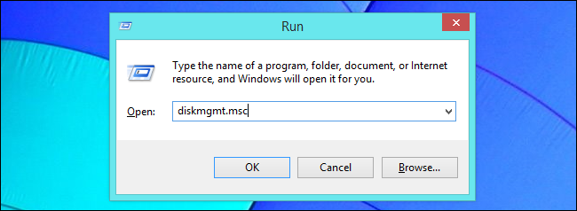 How to Convert a Mac-Formatted Drive to a Windows Drive