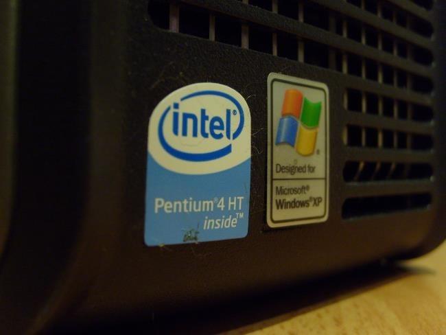 pentium-4-ht