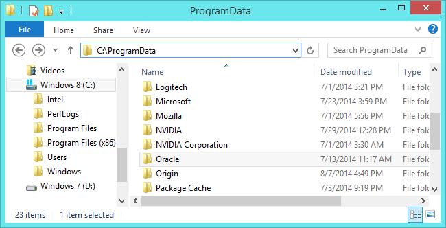 programdata-folder[6]