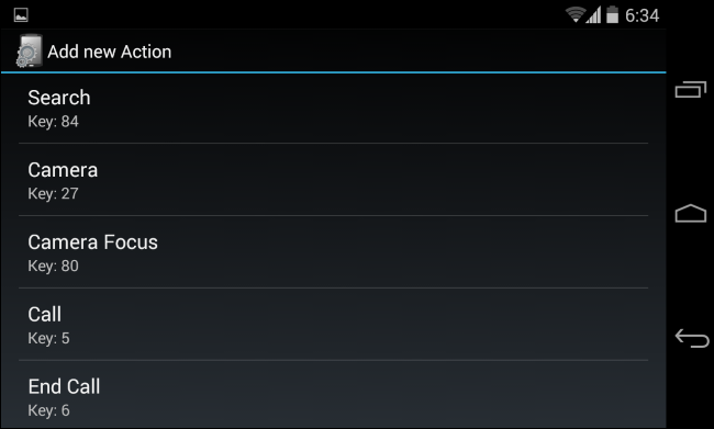 remap-hardware-buttons-on-android