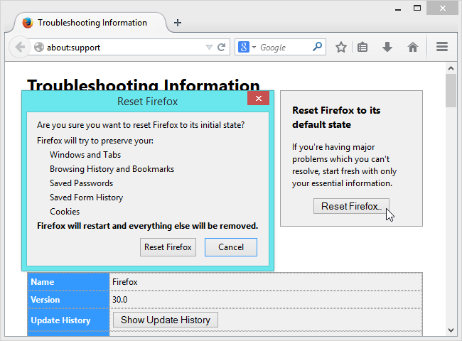 reset-firefox-to-default-settings