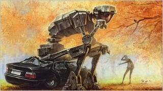 robots-wallpaper-collection-series-two-03
