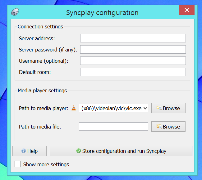 syncplay-sync-vlc-video-playback-across-internet