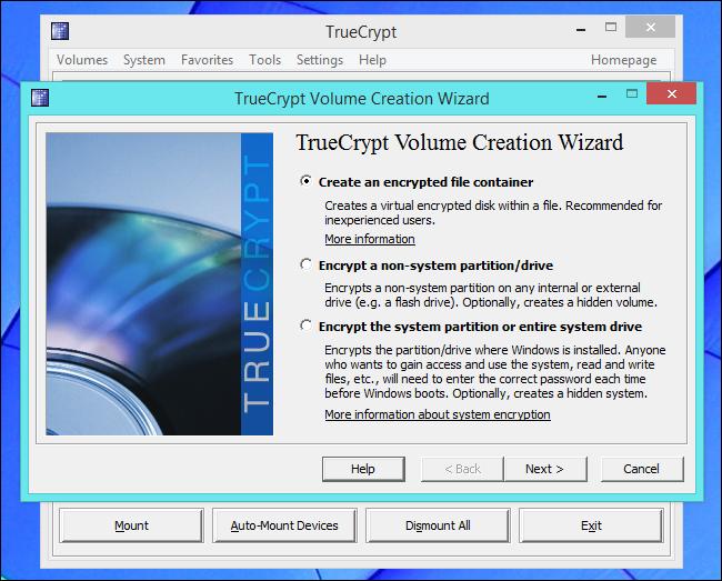 truecrypt-on-windows-8.1