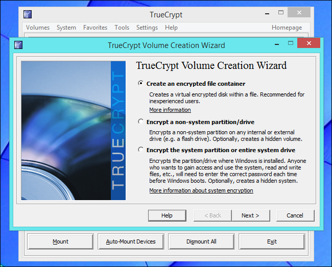truecrypt-on-windows-8.1