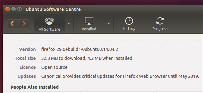 ubuntu-software-center-license-updates-main-repository