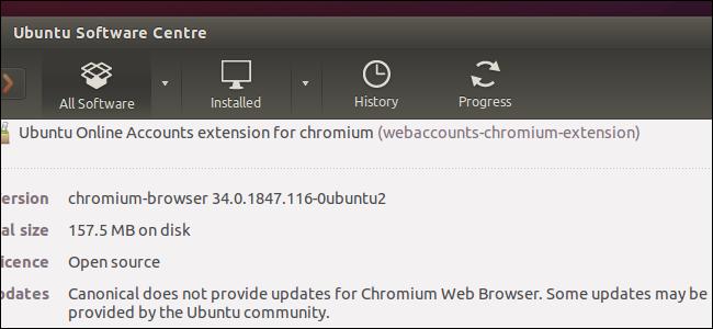 ubuntu-software-center-updates-may-be-provided-by-the-ubuntu-community