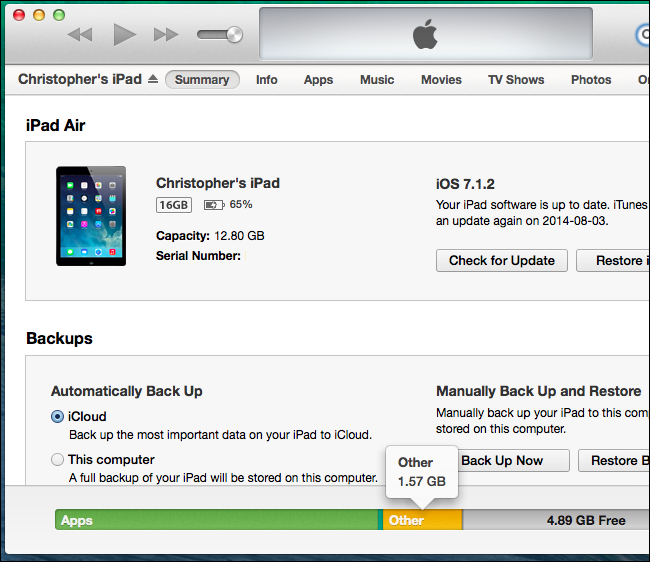 view-how-much-other-storage-on-iphone-or-ipad-in-itunes[4]