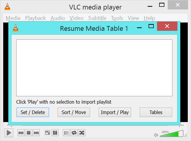 vlc-resume-a-file