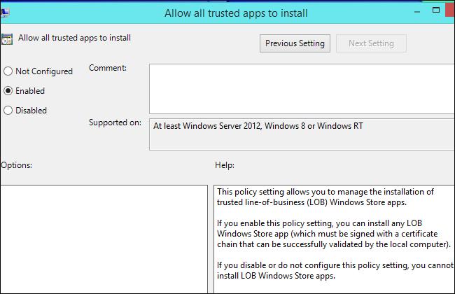 windows-8-enterprise-sideload-apps