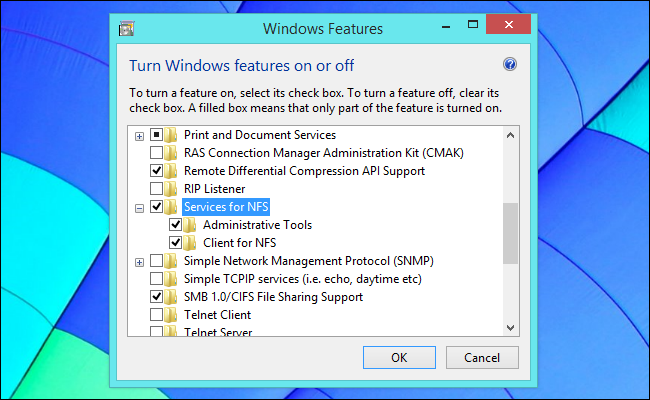 You Can't Use Them: 8 Features Only Available in Windows 8 Enterprise