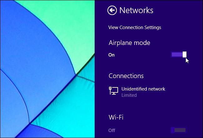 windows-8.1-airplane-mode