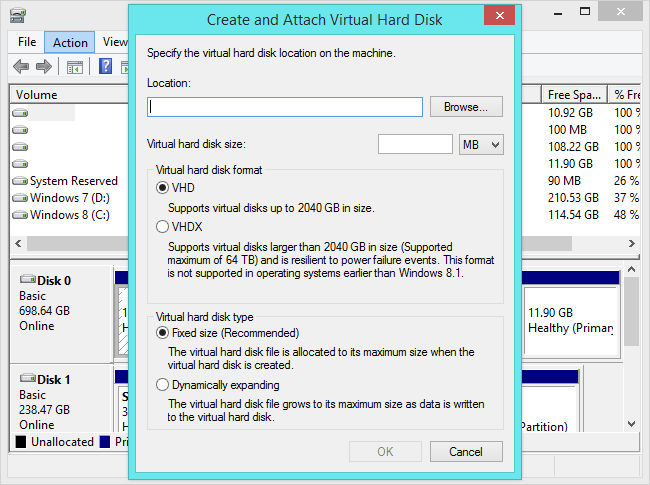 windows-8.1-professional-vhd