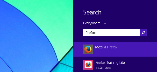 windows-store-scams-in-windows-8.1-system-search