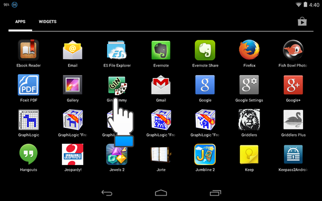 02_selecting_an_app_to_uninstall
