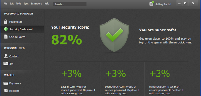 10-app-security_score-PC_PNG
