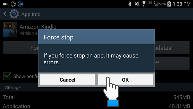 13_force_stop_grayed_out_s4