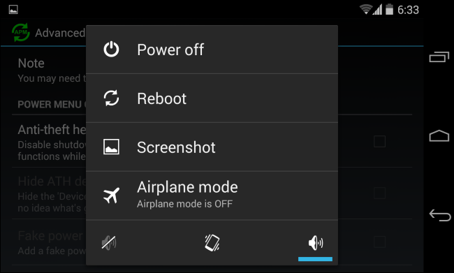 add-options-to-android's-power-menu-with-xposed-framework