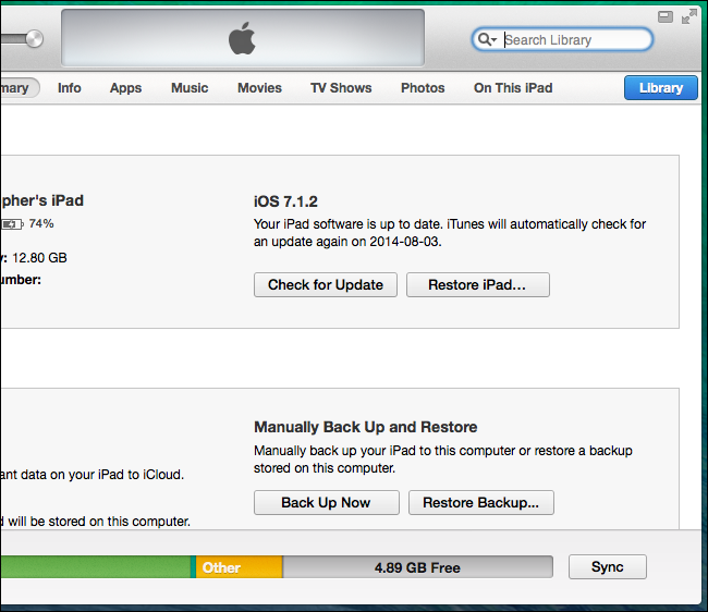 back-up-and-restore-iphone-or-ipad-in-itunes