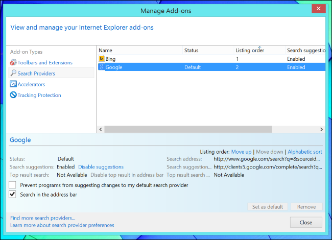 change-to-google-on-windows-8.1-with-bing